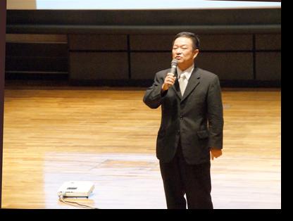 大野講師2